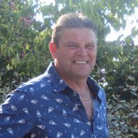 Adrian Sharp - Partner FireRiskAssessing.co.uk