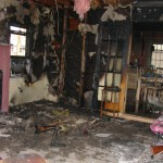 Why should you have a fire risk assessment?
