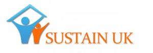 Sustainlogo1
