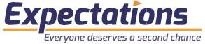 140210 Logo